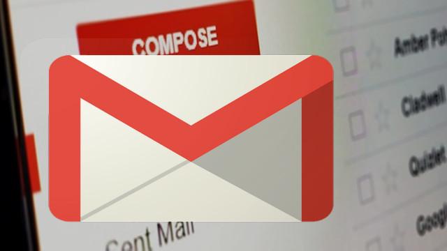 من الممكن الآن أن يكون لديك أكثر من اشتراك في Gmail