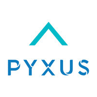 Job Opportunity at Pyxus - Projects & Plant Engineer