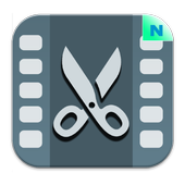 Easy Video Cutter 1.3.3 for Android