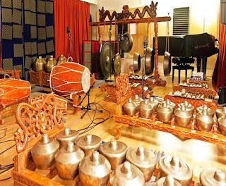 Sejarah-Macam-Macam-Gamelan-Jenis-Alat-Musik-Tradisional-Jawa-Tengah