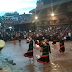 Dhimay Jatra | Dhime Dance 2076 | Patan | १२८ म्हया धिमे हुला प्याख: यल: