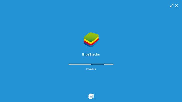 Bluestack-app-for-pc-techgot