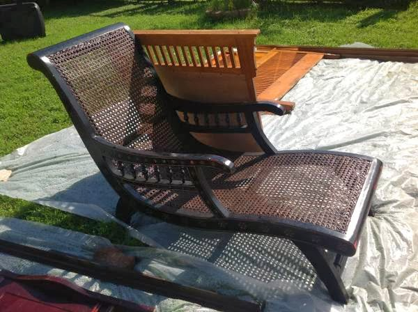 Chaise Lounge Chair Pier on pier 1 bar cart, pier 1 folding chair, pier 1 outdoor bench, pier 1 storage bench, pier 1 sideboard, pier 1 patio cushions, pier 1 rattan furniture, pier 1 table base, pier 1 patio furniture clearance, pier 1 settee, pier 1 armchairs, pier 1 futon, pier 1 chest of drawers, pier 1 slipper chair, pier 1 outdoor patio furniture, pier 1 loft bed, pier 1 club chairs, pier 1 outdoor swing, pier 1 bistro set, pier 1 outdoor bed,