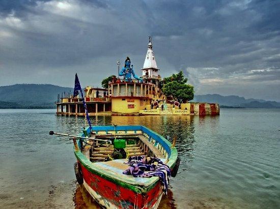 Una, Best Places to visit in Himachal Pradesh