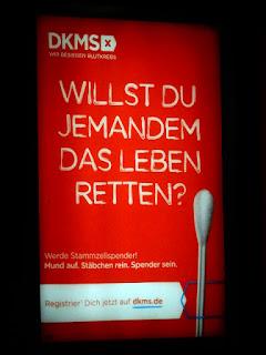 https://www.dkms.de/de/gemeinsam-gegen-blutkrebs-duesseldorf
