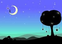 dreamscape pic