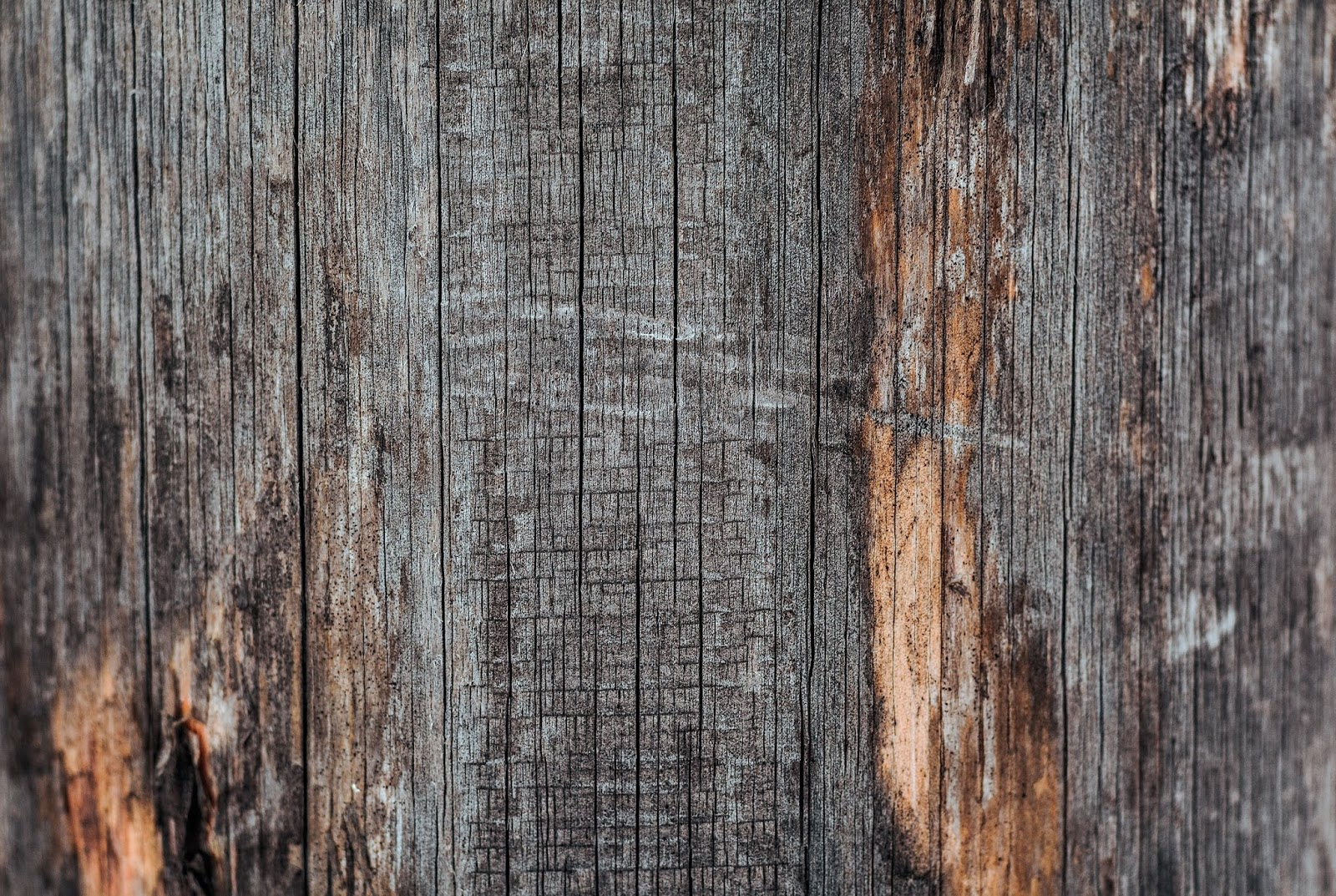 wood arts - backgrounds pic