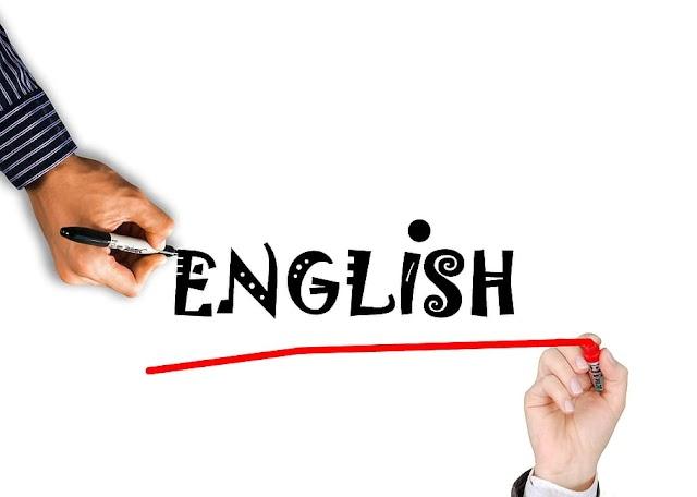 इंग्लिश पढ़ना और बोलना कैसे सीखे   English Sikhane wala app