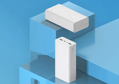 power bank,xiaomi,xiaomi power bank,mi power bank,best power banks,xiaomi 30000mah power bank,xiaomi 20000mah power bank,xiaomi mi power bank 20000mah,xiaomi launches 20000mah mi power bank with quick charge 3.0 support,how to identify fake xiaomi power banks,30000mah mi power bank 3,xiaomi new power bank,xiaomi new mi power bank,30000mah mi power,20000mah mi power bank,xiaomi mi power bank 3 price,xiaomi new power bank launch,10000mah power bank,power bank 50000mah