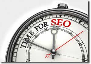 ¿Cuánto demora mi sitio en posicionarse en Google?