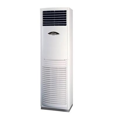 Ini Kelebihan AC Standing Smart Inventer LG