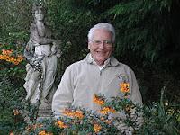 Off-topic: Lovelock y la hipótesis de Gaia