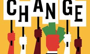 Pengertian Perubahan Sosial Beserta Ciri-Ciri, Faktor, dan Contohnya