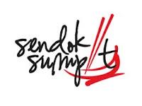 Walk In Interview Cashier & Cook Helper di Sendok Sumpit Group - Semarang (Gaji Pokok, Tips, Insentif, Bonus, Dll)