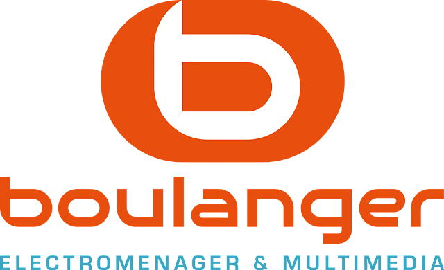 Code promo Boulanger & reduction Boulanger