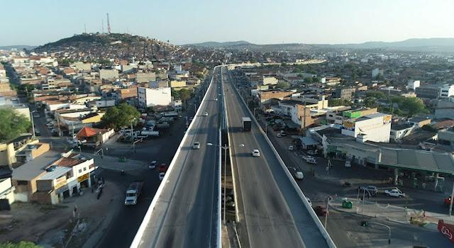 Sessenta e cinco cidades do Agreste entram em quarentena rígida nesta quarta-feira (26)