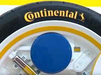 continental-razrabotala-innovatsionnye-avtomobilnye-pokryshki-pod-nazvaniem-care