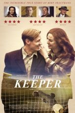 The Keeper (2019)