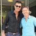 ¿El pase del año? Marcelo Tinelli y Adrián Suar a la TV PUBLICA