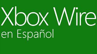 Xbox Wire en Español es un blog de noticias que busca ayudar a los consumidores y medios de comunicación a estar al día con todas las noticias y anuncios relacionados a Xbox
