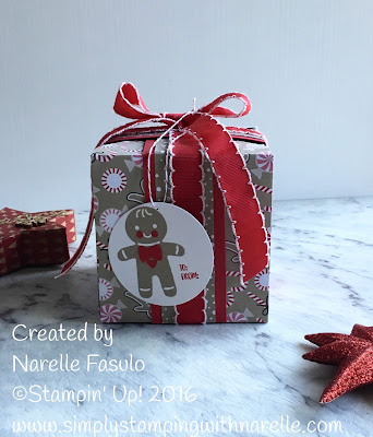 Gift Box Punch Board - Simply Stamping with Narelle - available here - http://www3.stampinup.com/ECWeb/ProductDetails.aspx?productID=135863&dbwsdemoid=4008228
