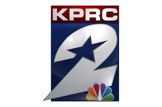 KPRC 2 Houston