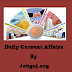 Current Affairs Date 11/05/2017 By Jobguj.org