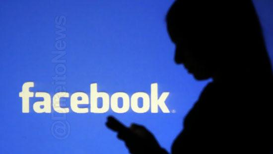 facebook indenizara mulher morta perfil falso