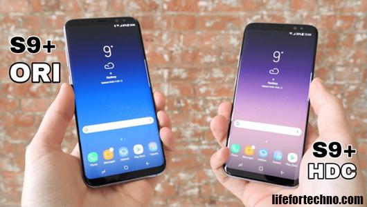 Easy Ways To Distinguish Genuine Or Fake Android Phones