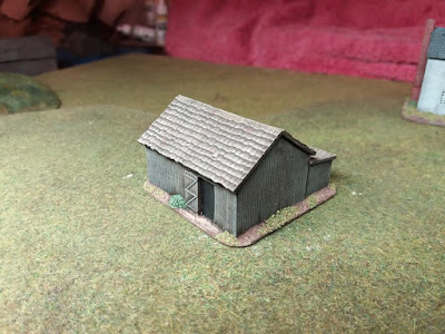 ACW buildings picture 5