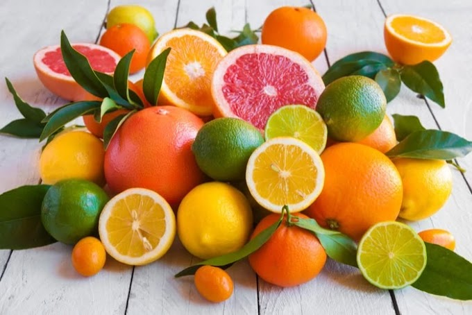 7 Best Ways To Boost Immune System   Naturally