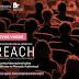 [News] Novas vagas no Reach: Audiência, Conteúdo & Tecnologia