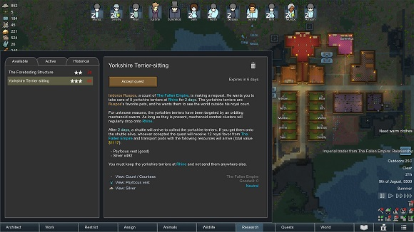 rimworld-pc-screenshot-3