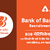 Bank of Baroda Recruitment 2021 511 Manager Posts