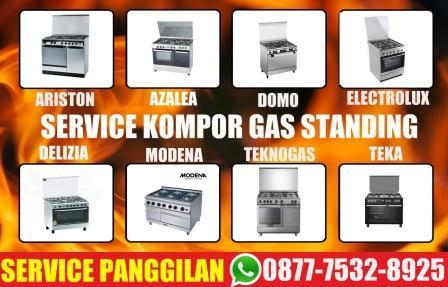 service kompor gas, service kompor gas jakarta, Tukang service kompor gas di Jakarta timu, service kompor gas terdeka, jasa service kompor gas
