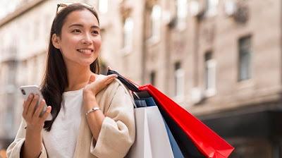 3 Tips Bisnis Online Bagi Pemula, Satu Bulan Penghasilan Jutaan !
