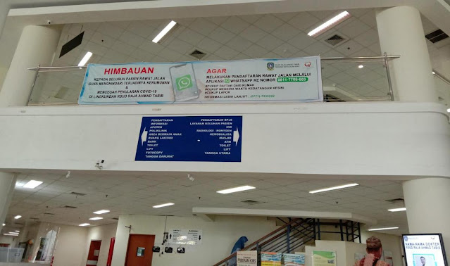 pendaftaran-pasien-rawat-jalan-online-rsudrat_