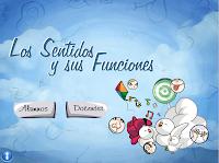 http://conteni2.educarex.es/mats/11362/contenido/index2.html