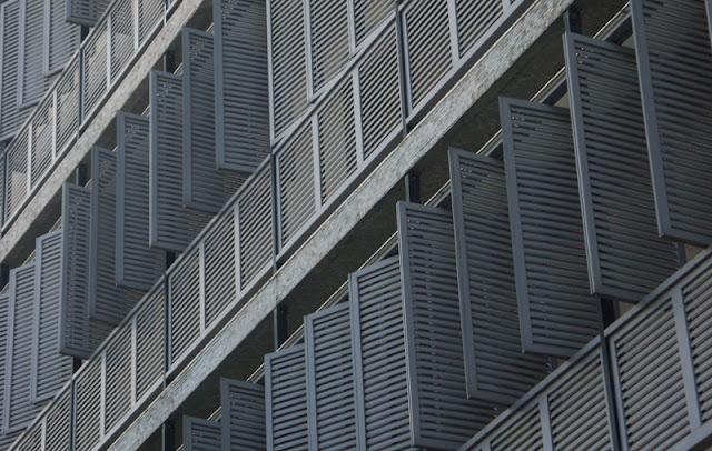 persiane blindate-architettura-facciata