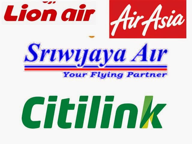 Jadwal dan Harga Tiket Pesawat Jakarta Surabaya 1 November