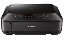 Canon PIXMA MG5250 Download Treiber
