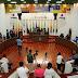 Asamblea de Risaralda se descentraliza a sesionar en Quinchía