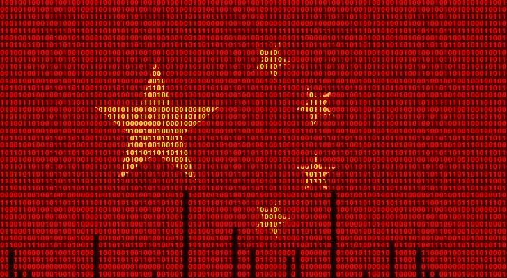 China Police Arrest 15,000 Suspects for Alleged Cyber Crimes