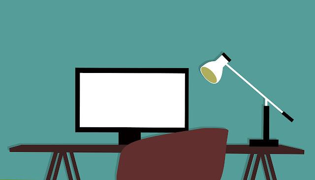Mulai Membangun Blog dan Dapatkan Harga Domain Termurah dari Hostinger