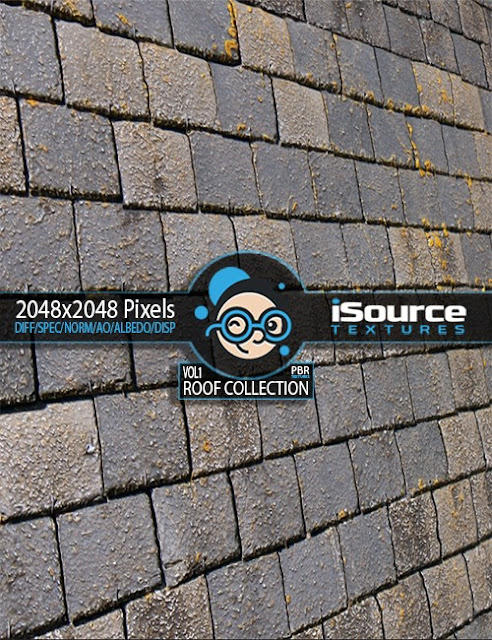 Roof Collection Merchant Resource