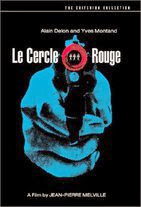 Watch Le cercle rouge Online Free in HD