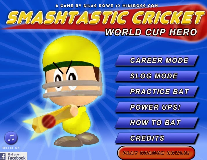 Smashtastic-Cricket