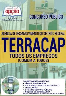 http://www.apostilasopcao.com.br/apostilas/2068/3972/concurso-terracap-2017/todos-os-empregos-comum-a-todos.php?afiliado=5439