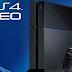Site diz que PlayStation 4 NEO será anunciado em setembro!