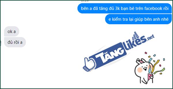 tang ban be facebook